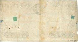 100 Livres FRANCE  1791 Ass.15a TB+