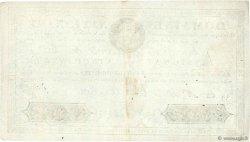 50 Livres FRANCE  1792 Ass.28a TTB+