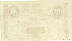 25 Livres FRANCE  1792 Ass.37a SPL