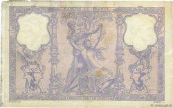 100 Francs ROSE ET BLEU FRANCE  1903 F.21.17 pr.TTB