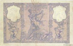 100 Francs BLEU ET ROSE FRANCE  1905 F.21.19 pr.TTB