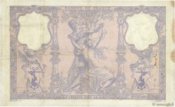 100 Francs BLEU ET ROSE FRANCE  1908 F.21.23 pr.TTB