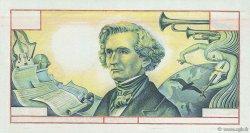 50 Francs Berlioz FRANCE  1970 F.61.-- SPL+