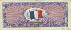500 Francs DRAPEAU FRANCE  1944 VF.21.01 TTB+