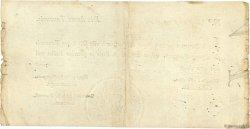 10 Livres Tournois FRANCE  1720 Laf.093 TTB