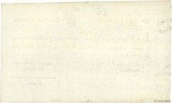 10 Livres Tournois FRANCE  1720 Laf.093 SUP+