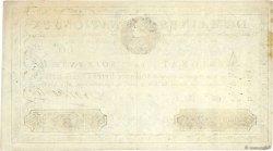 60 Livres FRANCE  1791 Ass.14a TTB+