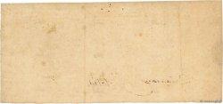 25 Francs FRANCE  1798 Laf.215 TTB+