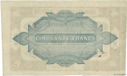 50 Francs FRANCE  1846 F.- SPL