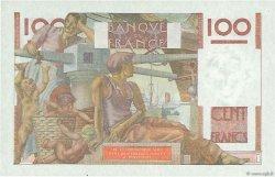 100 Francs JEUNE PAYSAN FRANCE  1946 F.28.05 NEUF
