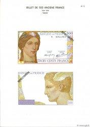 300 Francs FRANCE  1975 F.29pl NEUF