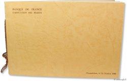 20 Francs DEBUSSY et suivants FRANCE  1980 F.66.00 NEUF