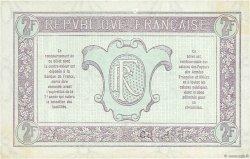 2 Francs FRANCE  1917 VF.05.01 SPL+