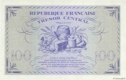 100 Francs FRANCE   VF.06.01a SPL+