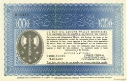 1000 Francs FRANCE régionalisme et divers  1941 - SUP