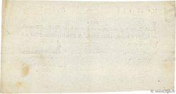 10 Livres Tournois FRANCE  1720 Dor.22 SUP