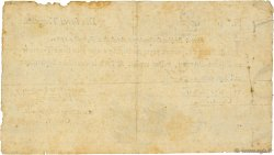 10 Livres Tournois FRANCE  1720 Dor.23 TTB