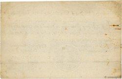 50 Livres Tournois FRANCE  1720 Dor.24 TTB