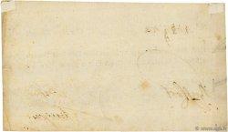 100 Livres Tournois FRANCE  1720 Dor.27 TTB+