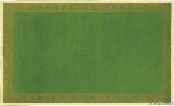 600 Francs POITIERS FRANCE  1857 F.- SPL