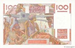 100 Francs JEUNE PAYSAN Favre-Gilly FRANCE  1947 F.28ter.01