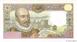 50 Francs MONTAIGNE FRANCE  1970 F.-- NEUF