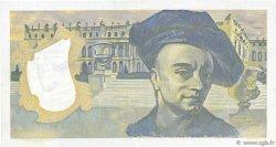 50 Francs QUENTIN DE LA TOUR FRANCE  1976 F.67.- SUP