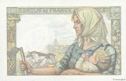 10 Francs MINEUR FRANCE  1949 F.08.22a NEUF