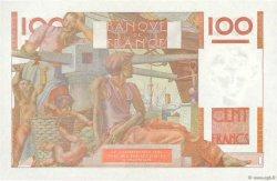 100 Francs JEUNE PAYSAN FRANCE  1946 F.28.08 pr.NEUF