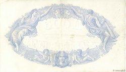 500 Francs BLEU ET ROSE modifié FRANCE  1938 F.31.06 TTB