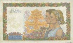 500 Francs LA PAIX FRANCE  1944 F.32.46 TTB à SUP