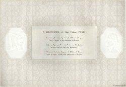 (1000) Francs LOUIS XIV FRANCE  1938  pr.NEUF