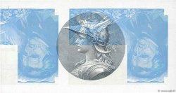 50 Francs BERLIOZ FRANCE  1970 F.60.99 NEUF