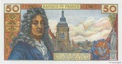 50 Francs RACINE FRANCE  1962 F.64.01 NEUF