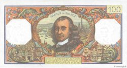 100 Francs CORNEILLE FRANCE  1979 F.65.65 SPL