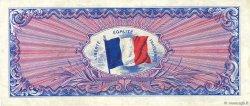 500 Francs DRAPEAU FRANCE  1944 VF.21.01 SUP