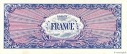 50 Francs FRANCE FRANCE  1945 VF.24.01 NEUF