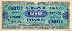 100 Francs FRANCE FRANCE  1945 VF.25.08 pr.NEUF