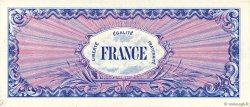 1000 Francs FRANCE FRANCE  1945 VF.27.03 pr.NEUF
