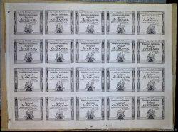 10 Sous FRANCE  1792 Ass.34b SUP