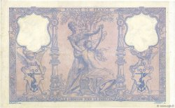 100 Francs ROSE ET BLEU FRANCE  1903 F.21.17 TTB+