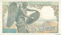 100 Francs DESCARTES FRANCE  1944 F.27.06 NEUF