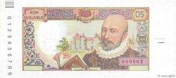50 Francs MONTAIGNE FRANCE  1964 F.61.-- pr.NEUF
