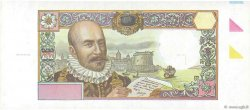 50 Francs MONTAIGNE FRANCE  1964 F.61.-- pr.NEUF