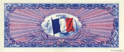 100 Francs DRAPEAU FRANCE  1944 VF.20.01 SPL