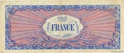50 Francs FRANCE FRANCE  1945 VF.24.04 pr.TTB