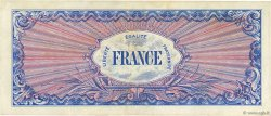 50 Francs FRANCE FRANCE  1945 VF.24.04 SUP+