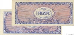 100 Francs FRANCE FRANCE  1945 VF.25.02x pr.NEUF