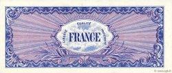 100 Francs FRANCE FRANCE  1945 VF.25.09