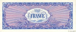 1000 Francs FRANCE FRANCE  1945 VF.27.03 pr.SPL